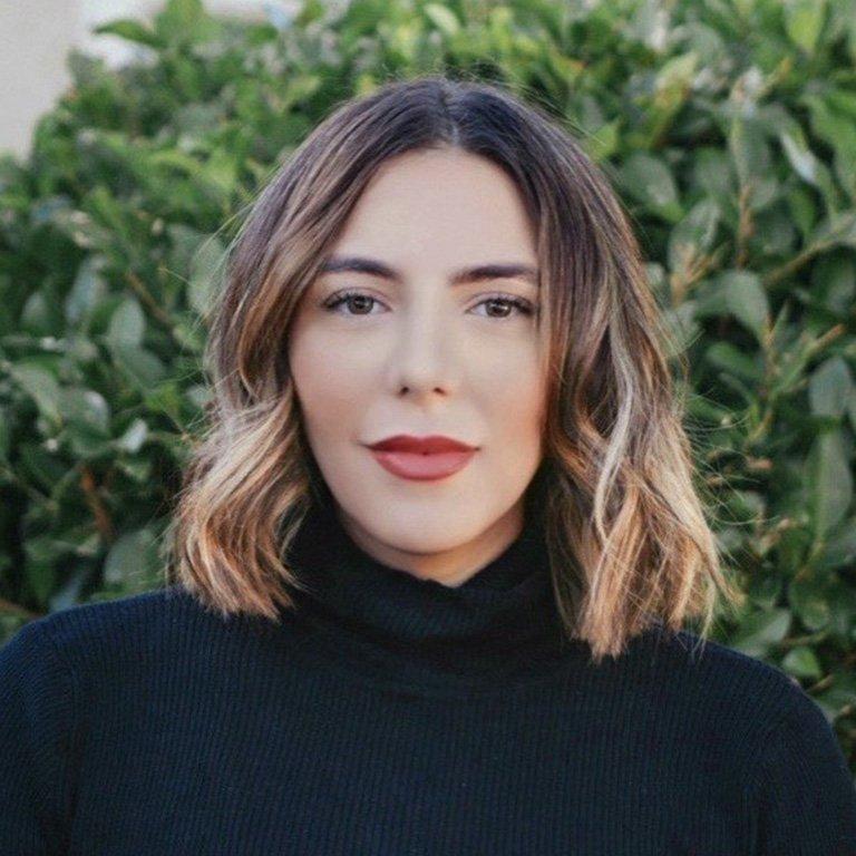 Caterina Loccisano
