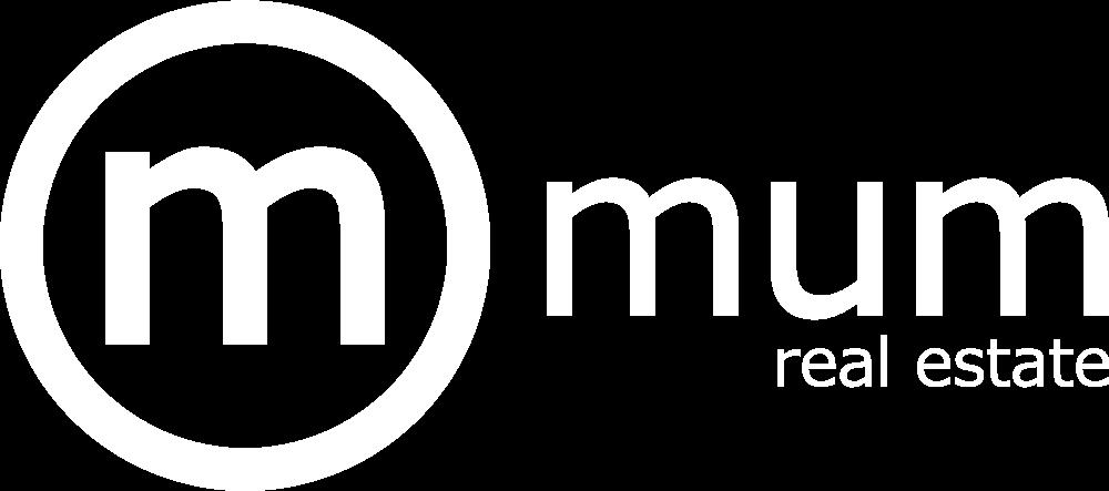 MUM Real Estate – Milton Ulladulla Mollymook